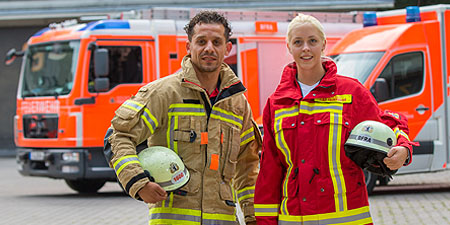 ausbildung rettungssanitäter brandenburg
